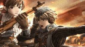 Image for Valkyria Chronicles 3 unlikely to reach West