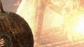 Image for Howard: Skyrim will feature infinite quests - info