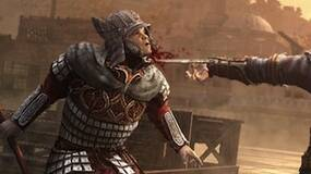 Image for Assassin's Creed: Revelations trailer gets its hands dirty