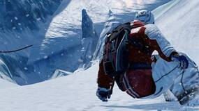 Image for New SSX trailer goes tricky
