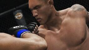 Image for Quick shots - Shiny pectorals abound in UFC Undisputed 3 screens