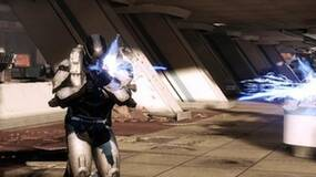 Image for BioWare been looking to include multiplayer for Mass Effect since ME1