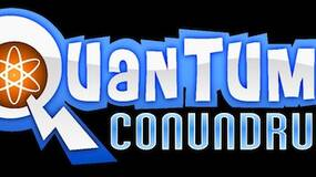Image for Quantum Conundrum released on Steam, hits PSN and XBL July 11