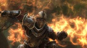 Image for Amalur: Reckoning minimum, recommended PC specs