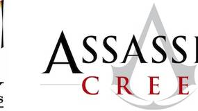 Image for Sony Pictures domains point to Assassin's Creed film deal