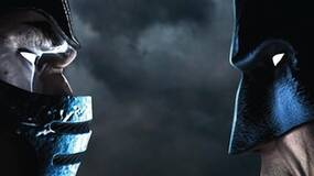 """Image for Netherrealm """"absolutely"""" keen on Mortal Kombat crossovers"""