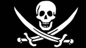 Image for Game piracy not as widespread as trade body, torrent sites claims - study