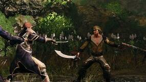 Image for Plain sailing? – Risen 2: Dark Waters eyes-on impressions