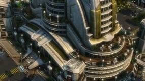 """Image for Anno 2070 offers """"fascinating global scenarios"""""""