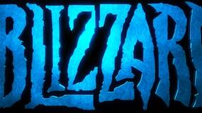 """Image for Blizzard chief apologises for Blizzcon """"error of judgement"""""""