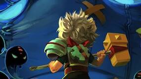 Image for Bastion has sold over two million copies