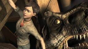 Image for Jurassic Park: The Game developers post glowing user reviews on Metacritic