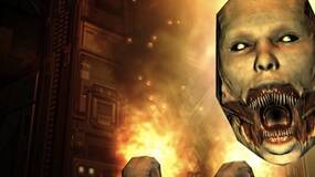 Image for DOOM 3 source code release awaiting legal clearance