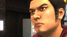 Image for Yakuza 5 to visit a second city