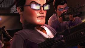 """Image for Bilson: Saints Row is the """"comic book"""" of open-world crime games"""