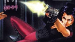 Image for ESRB suggests Fear Effect, Fighting Force headed to PSN