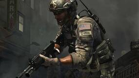 Image for Pachter: Modern Warfare 3 sales to reach $1.1 billion in six weeks