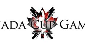 Image for Canada Cup 2011 livestreaming now