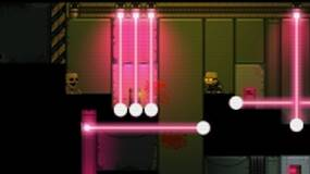 Image for EU PS Store update, July 24 - Stealth Inc, Aliens: Colonial Marines, GRID 2