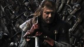 Image for Atlus to publish Game of Thrones RPG