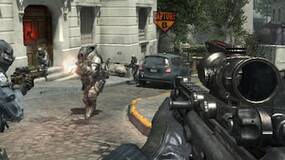 """Image for """"There's nothing like it"""" - Mark Rubin on Modern Warfare 3"""