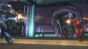 Image for Halo: Anniversary map DLC available day one