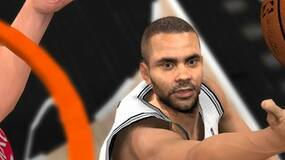 Image for NBA 2K11 multiplayer support extended to April 2012