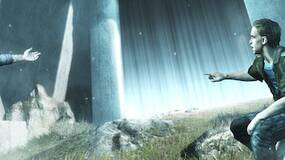 Image for Assassin's Creed: Revelations launch trailer catches up on story