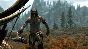 Image for Skyrim PS3 users experiencing lag, workaround suggested until patch is released