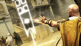 Image for Assassin's Creed: Revelations multiplayer highlights the Sentinel