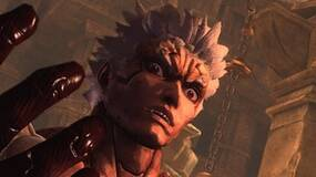 Image for Director blames SFX crew over Asura's Wrath plagiarism accusations