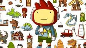 Image for Scribblenauts Remix tops App Store charts