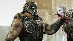 Image for Gears of War 3 title update tonight