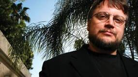 """Image for Del Toro: InSANE is """"really, really nasty"""""""