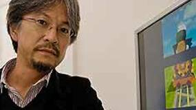 """Image for Aonuma: Zelda players """"most dedicated"""" of all fanbases"""