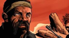 Image for Fallout: New Vegas comic on sale online now