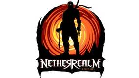 """Image for Netherrealm Studios teasing """"unexpected surprise"""""""