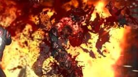 Image for Serious Sam 3: BFE trailer contains both blood and guts