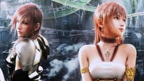 """Image for Final Fantasy XIII """"took a little too long"""" to come out"""
