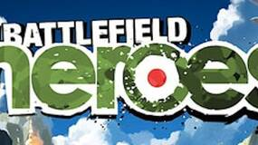 Image for Battlefield Heroes introduces Capture The Flag mode