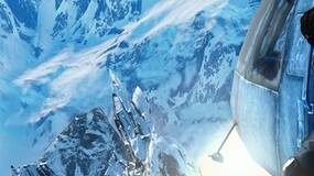 Image for SSX allows users to remix own music collection in real time