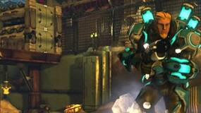 Image for Red 5 focuses on PvP when balancing Firefall's classes