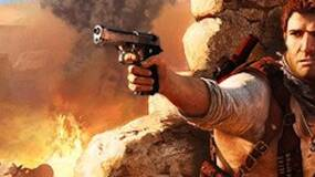 Image for Uncharted 3 multiplayer gets biggest update ever this week