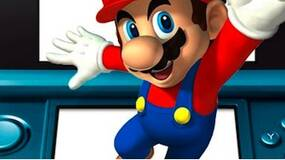Image for Nintendo to offer downloadable game codes through online retailers