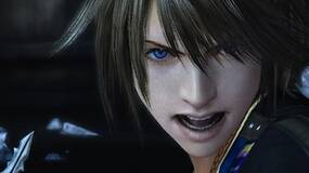 """Image for FFXIII's """"conspicuous"""" platform disparity reduced for FFXIII-2"""