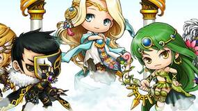 Image for Maple Story hack compromises 13.2 million Korean players
