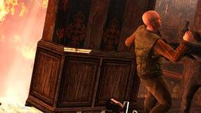 Image for Uncharted 3 patch inbound, celebrate with sweet OST remixes