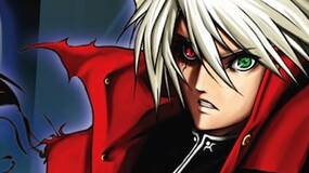 Image for BlazBlue Revolution tourney has Japanese and US players face off