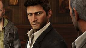 Image for Quick Quotes - Uncharted 3 director on squeezing the PS3