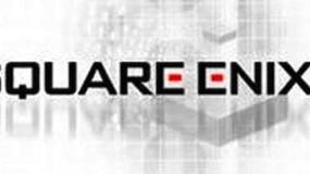 Image for Nomura teases a new Square Enix game